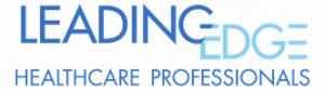 Leading Edge Healthcare Professionals