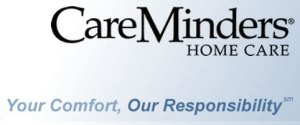 CareMinders Home Care of Buckhead
