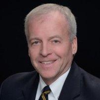 Paul Pelt, VP of Sales