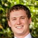 Sam Eller, Bluetooth Developer