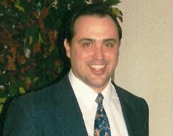 James Reed, Software Architect & Mobile Developer